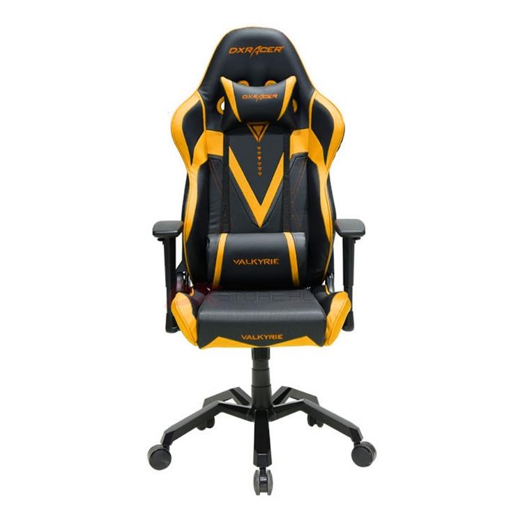 Компьютерное кресло DXRacer OH/VB03/NA