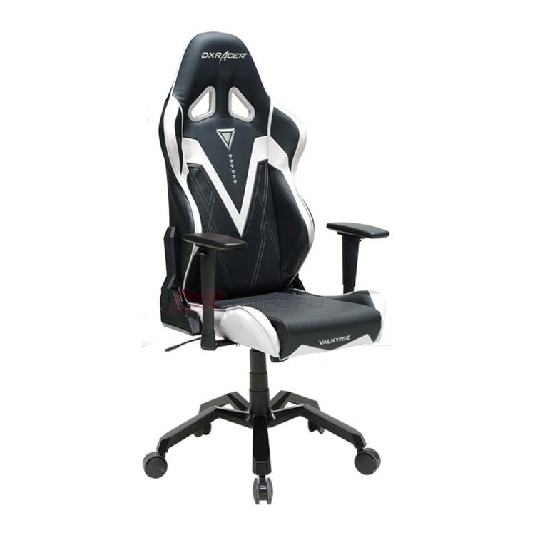 Компьютерное кресло DXRacer OH/VB03/NW