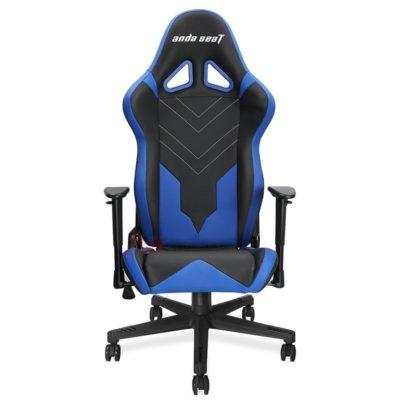 Компьютерное кресло AndaSeat AD4/01/NB