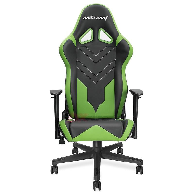 Компьютерное кресло AndaSeat AD4/01/NE