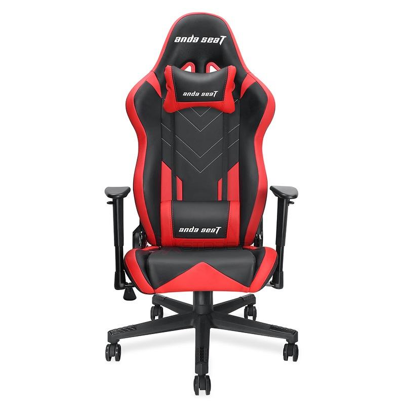 Компьютерное кресло AndaSeat AD4/01/NR