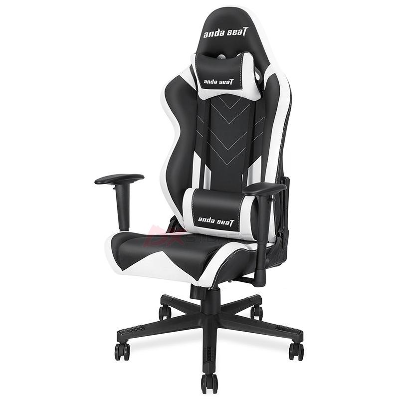 Компьютерное кресло AndaSeat AD4/01/NW