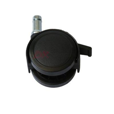 Комплект колес для кресла DXRacer SP/0707/N