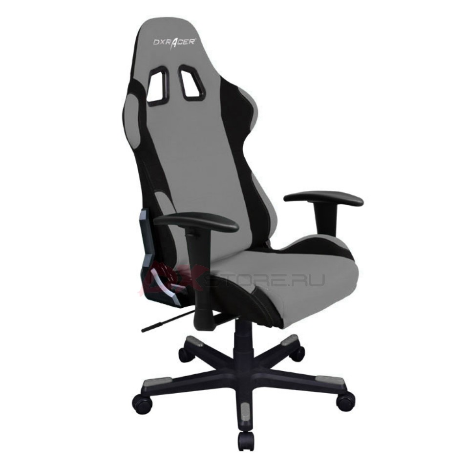 Компьютерное кресло DXRacer OH/FD01/GN