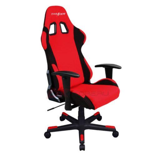 Компьютерное кресло DXRacer OH/FD01/RN