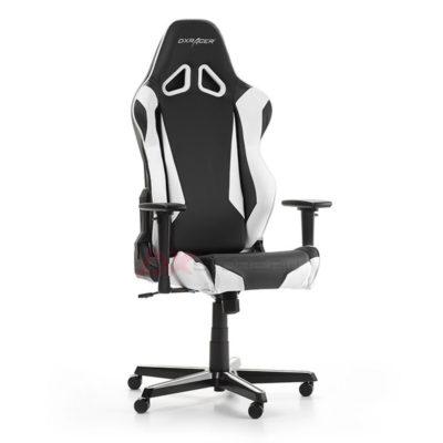 Компьютерное кресло DXRacer OH/RB1/NW