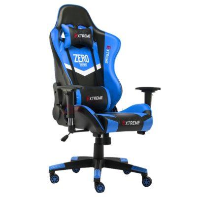 Компьютерное кресло Extreme ZERO NB