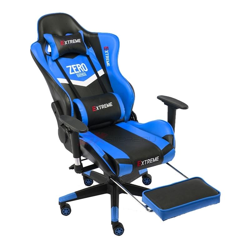 Компьютерное кресло Extreme ZERO NB/FT