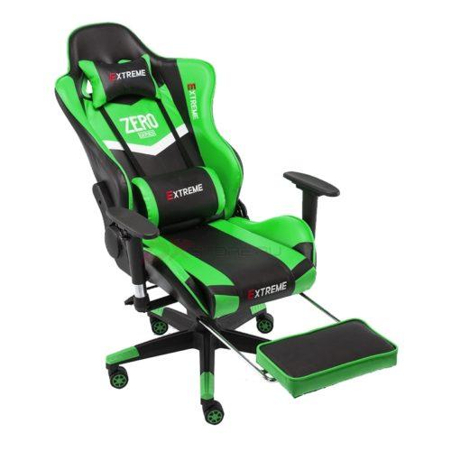 Компьютерное кресло Extreme ZERO NE/FT