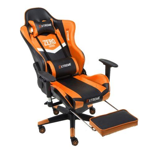 Компьютерное кресло Extreme ZERO NO/FT