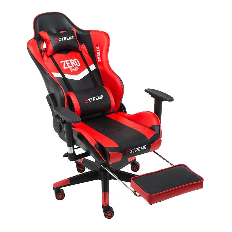 Компьютерное кресло Extreme ZERO NR/FT