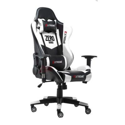 Компьютерное кресло Extreme ZERO NW