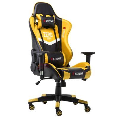 Компьютерное кресло Extreme ZERO NY