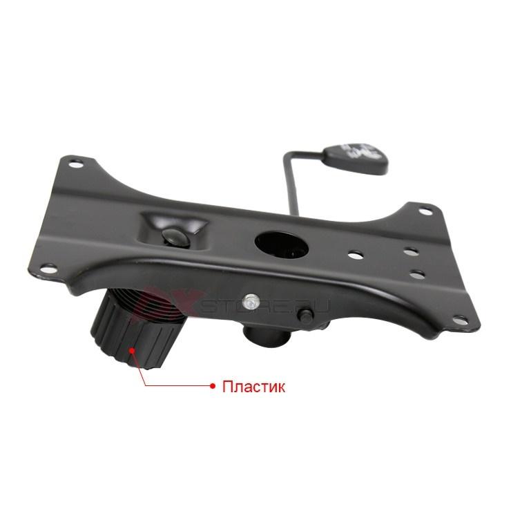 Механизм качания DXRacer SP/0201/N
