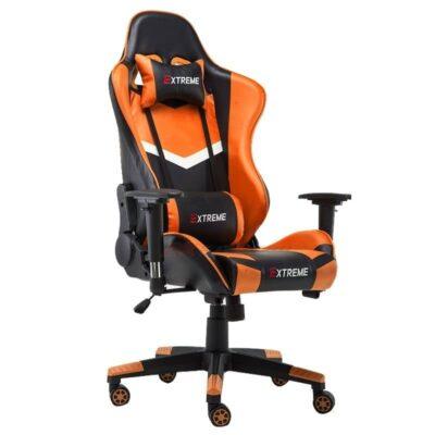 Компьютерное кресло Extreme ZERO NO - Фото 1