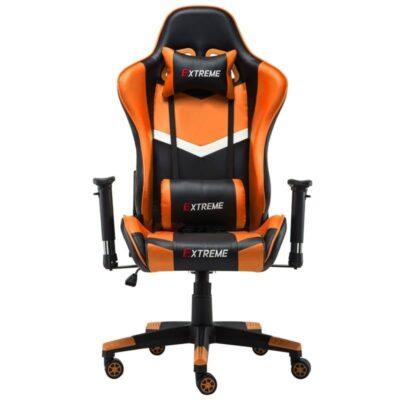 Компьютерное кресло Extreme ZERO NO - Фото 2