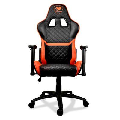 Компьютерное кресло Cougar ARMOR One BO
