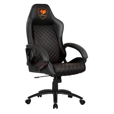 Компьютерное кресло Cougar FUSION B