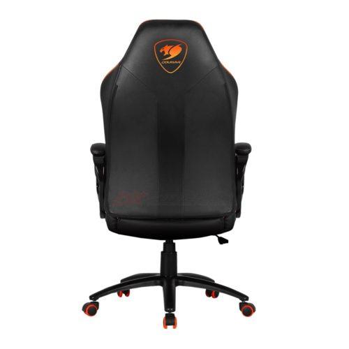 Компьютерное кресло Cougar FUSION BO