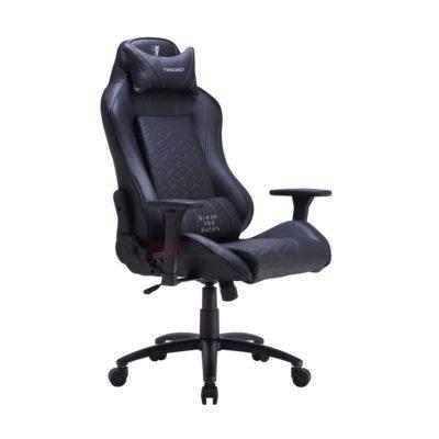 Компьютерное кресло TESORO Zone Balance F710 B