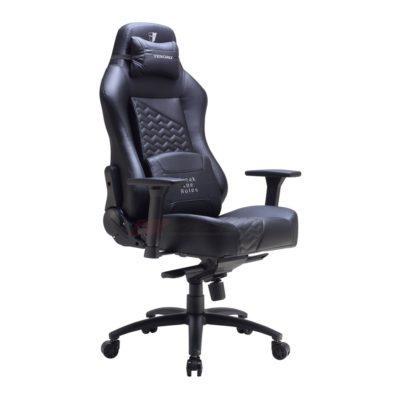 Компьютерное кресло TESORO Zone Evolution F730 B