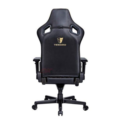 Компьютерное кресло TESORO Zone X F750