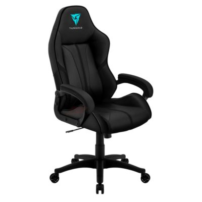 Компьютерное кресло ThunderX3 BC1-B Air