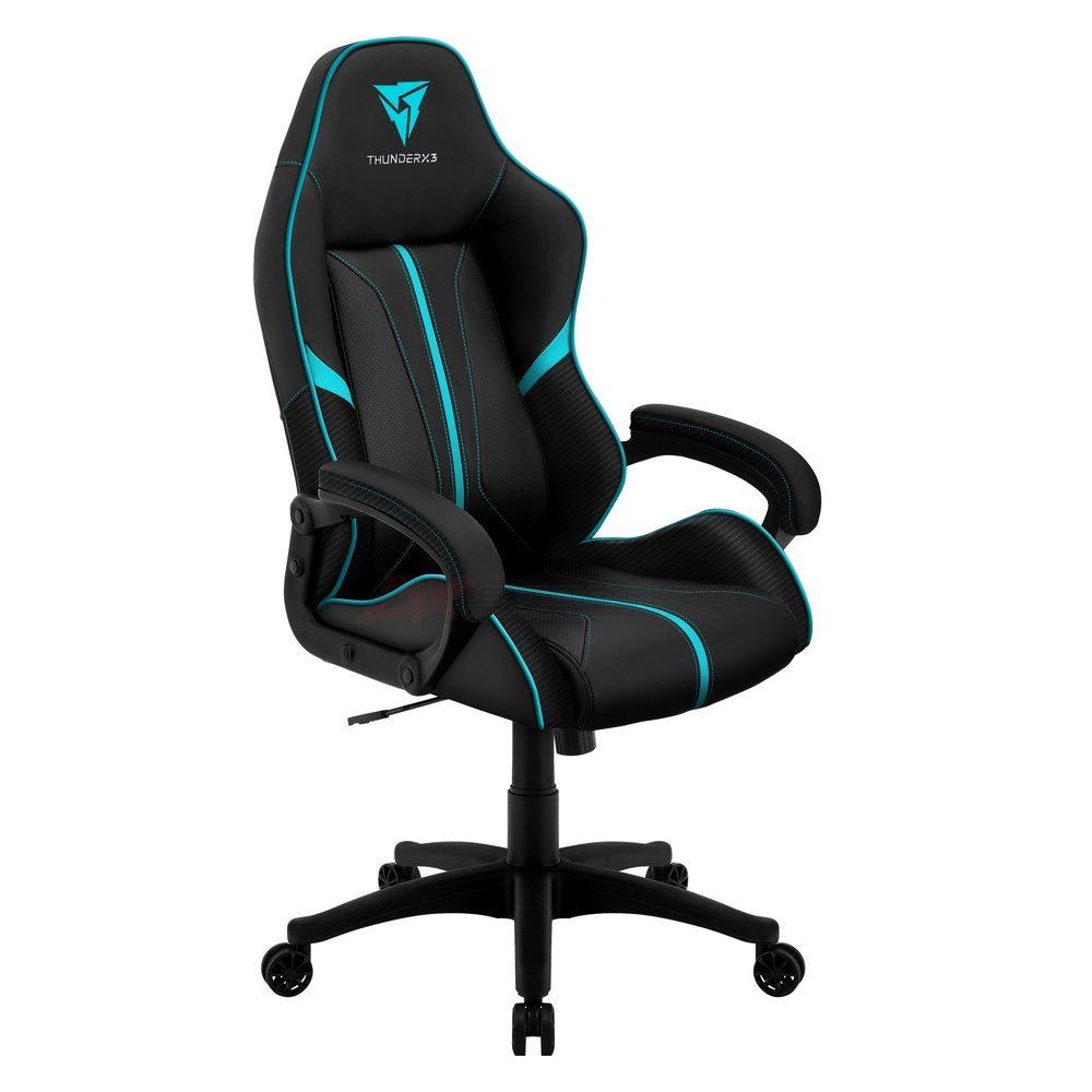 Компьютерное кресло ThunderX3 BC1-BC Air