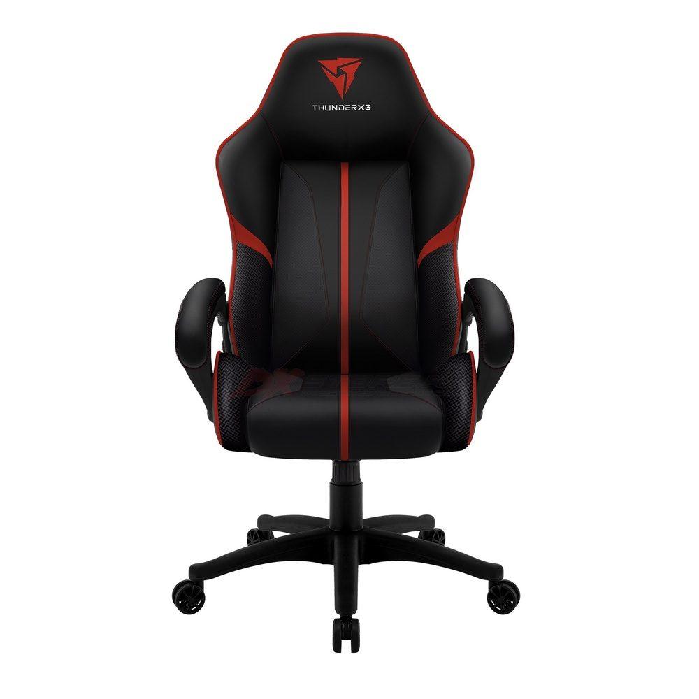 Компьютерное кресло ThunderX3 BC1-BR Air