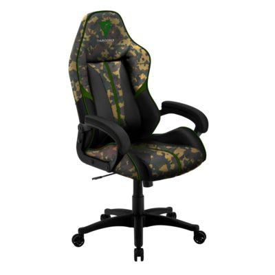 Компьютерное кресло ThunderX3 BC1 CAMO CGN