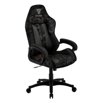 Компьютерное кресло ThunderX3 BC1 CAMO CGY