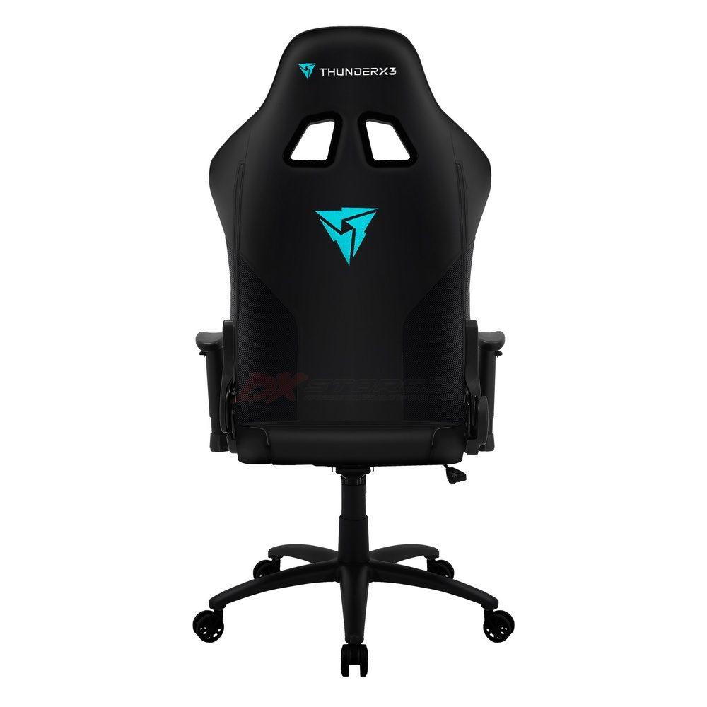 Компьютерное кресло ThunderX3 BC3-B Air