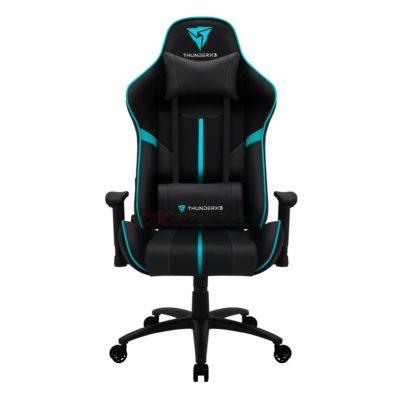 Компьютерное кресло ThunderX3 BC3-BC Air