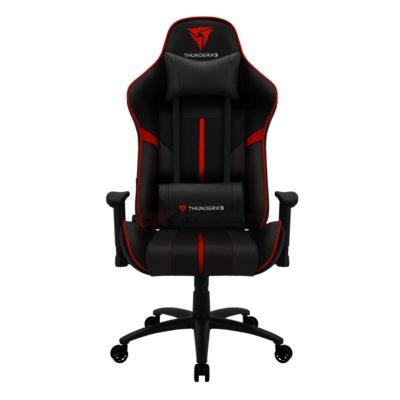 Компьютерное кресло ThunderX3 BC3-BR Air