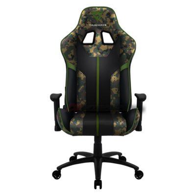 Компьютерное кресло ThunderX3 BC3-CGN Camo