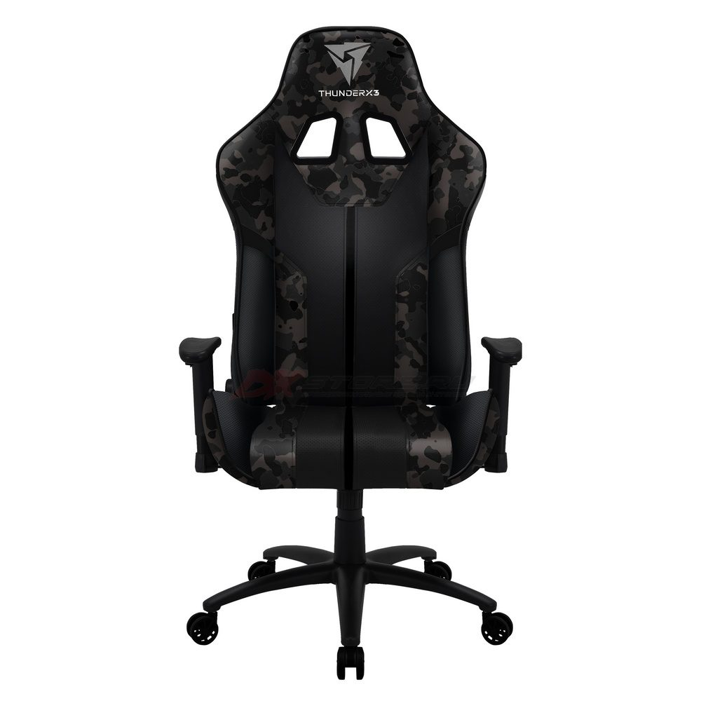 Компьютерное кресло ThunderX3 BC3-CGY Camo
