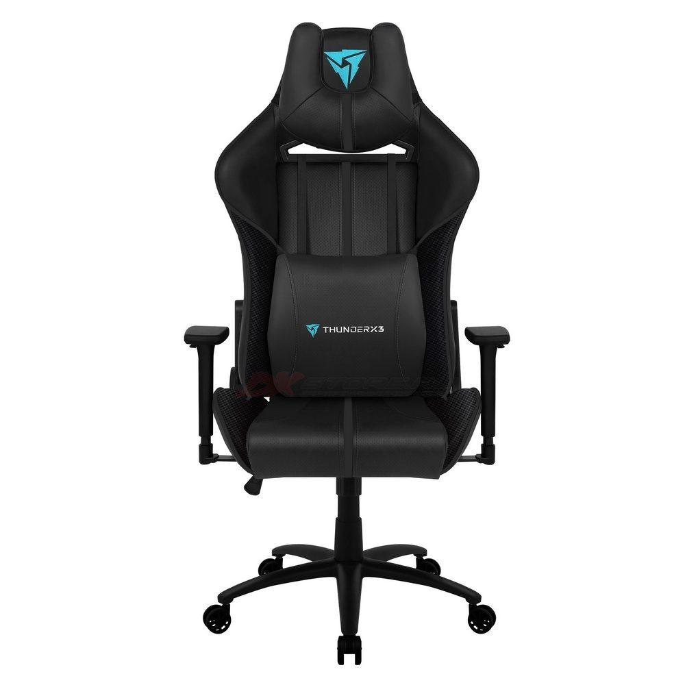 Компьютерное кресло ThunderX3 BC5-B Air