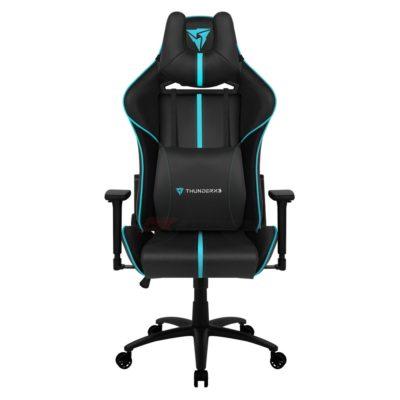 Компьютерное кресло ThunderX3 BC5-BC Air
