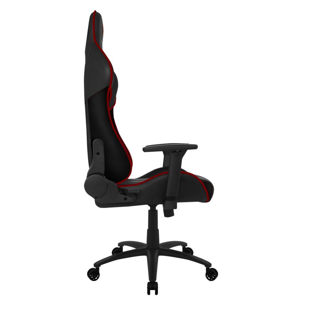 Компьютерное кресло ThunderX3 BC5-BR Air
