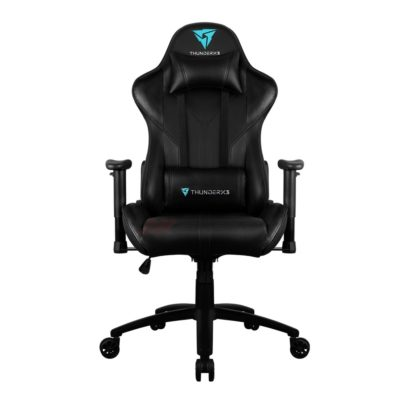 Компьютерное кресло ThunderX3 RC3-B
