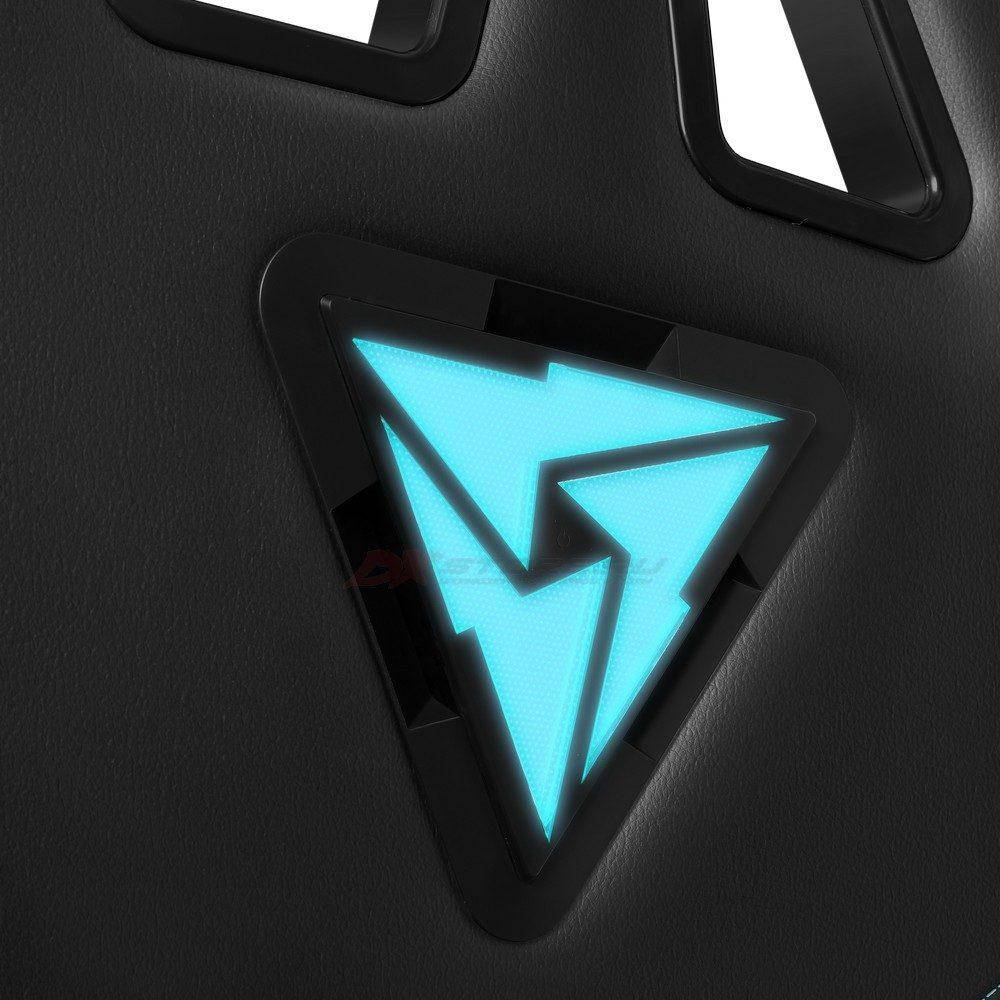 Компьютерное кресло ThunderX3 RC3-BC
