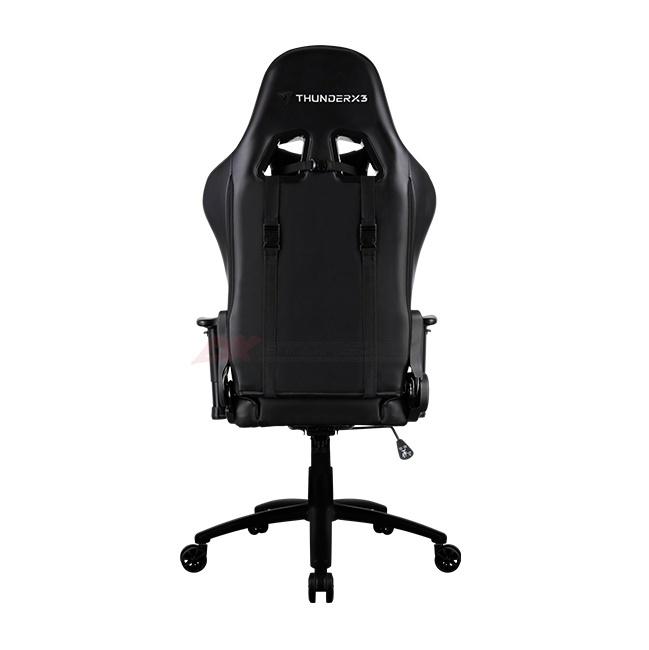Компьютерное кресло ThunderX3 TGC12-B