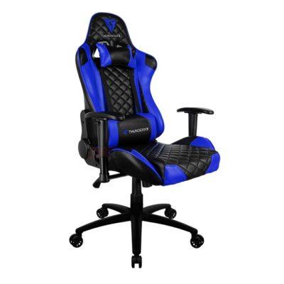 Компьютерное кресло ThunderX3 TGC12-BB
