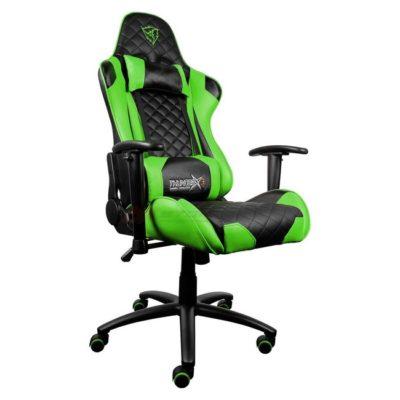 Компьютерное кресло ThunderX3 TGC12-BG