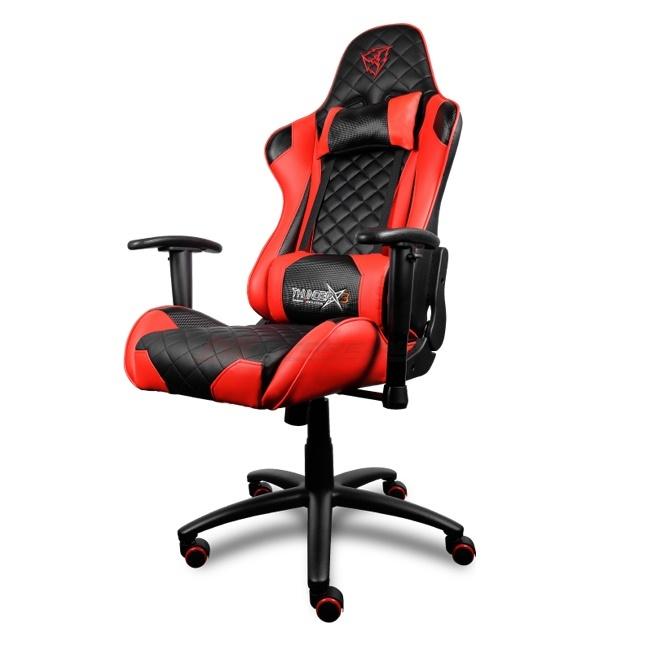Компьютерное кресло ThunderX3 TGC12-BR