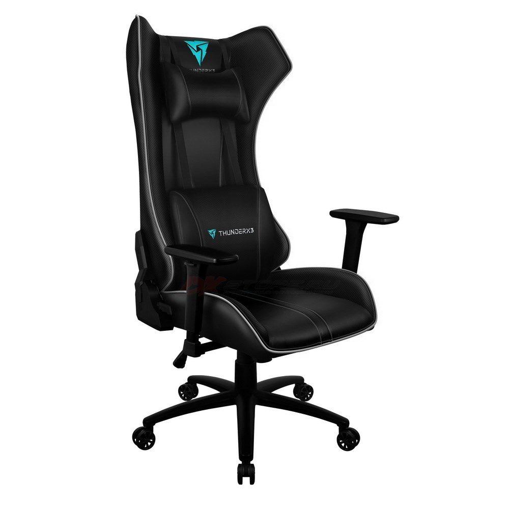Компьютерное кресло ThunderX3 UC5-B HEX
