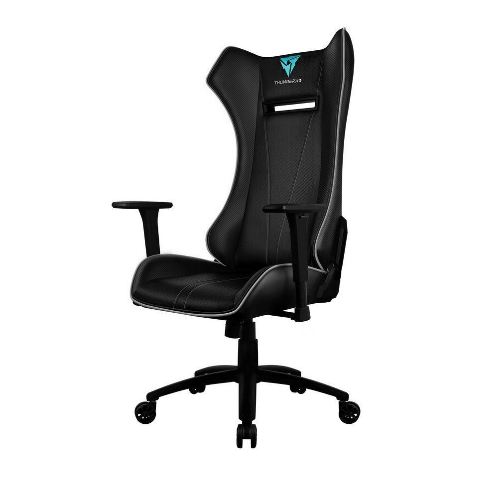 Компьютерное кресло ThunderX3 UC5-B Air