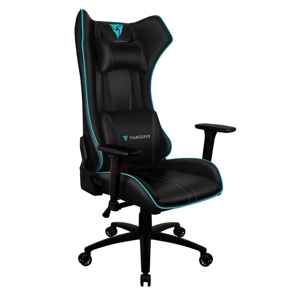 Компьютерное кресло ThunderX3 UC5-BC HEX