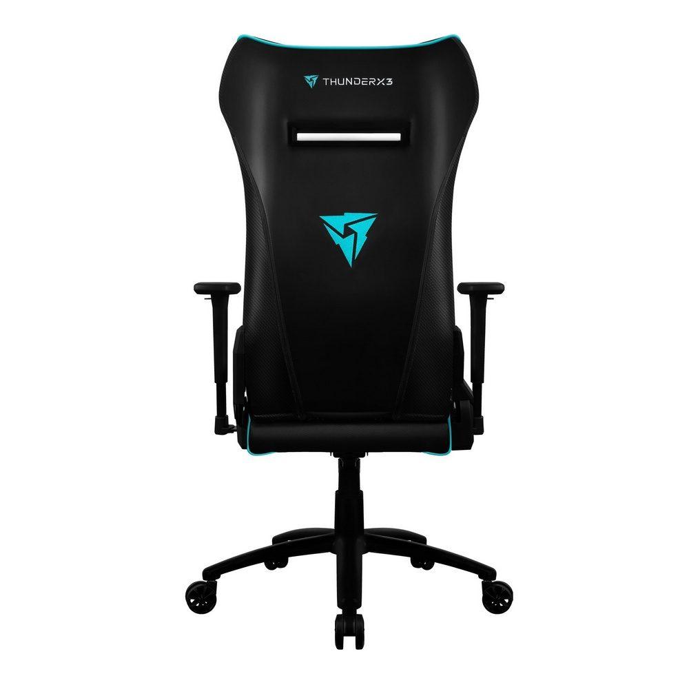 Компьютерное кресло ThunderX3 UC5-BC Air