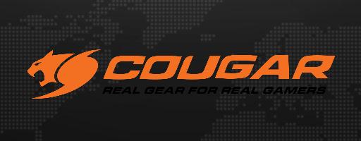Игровые кресла Couga